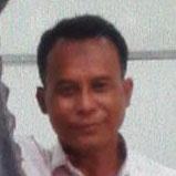 Dr. Ir. Dedi H. Sutisna, MS